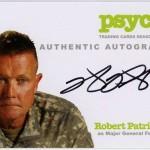 RobertPatrick