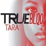 TrueBloodTara