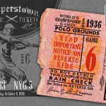 panini-america-2013-cooperstown-baseball-historic-tickets-12