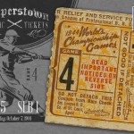 panini-america-2013-cooperstown-baseball-historic-tickets-16