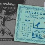 panini-america-2013-cooperstown-baseball-historic-tickets-18