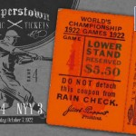 panini-america-2013-cooperstown-baseball-historic-tickets-5