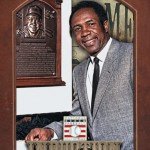 panini-america-2013-cooperstown-baseball-induction-1