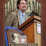 panini-america-2013-cooperstown-baseball-induction-10