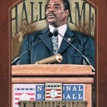 panini-america-2013-cooperstown-baseball-induction-11