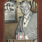 panini-america-2013-cooperstown-baseball-induction-14