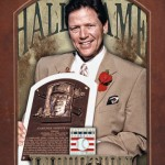 panini-america-2013-cooperstown-baseball-induction-16