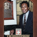 panini-america-2013-cooperstown-baseball-induction-18