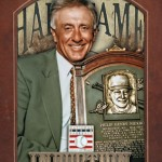 panini-america-2013-cooperstown-baseball-induction-3