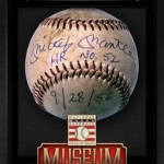 panini-america-2013-cooperstown-baseball-museum-pieces-11