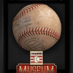 panini-america-2013-cooperstown-baseball-museum-pieces-15