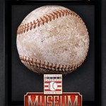 panini-america-2013-cooperstown-baseball-museum-pieces-2