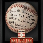 panini-america-2013-cooperstown-baseball-museum-pieces-3