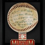 panini-america-2013-cooperstown-baseball-museum-pieces-6
