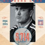 panini-america-2013-cooperstown-baseball-numbers-game-12