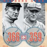 panini-america-2013-cooperstown-baseball-numbers-game-16