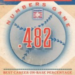 panini-america-2013-cooperstown-baseball-numbers-game-17
