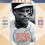 panini-america-2013-cooperstown-baseball-numbers-game-19