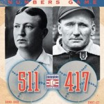 panini-america-2013-cooperstown-baseball-numbers-game-2