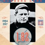 panini-america-2013-cooperstown-baseball-numbers-game-3
