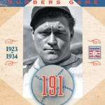 panini-america-2013-cooperstown-baseball-numbers-game-5