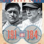 panini-america-2013-cooperstown-baseball-numbers-game-6