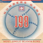 panini-america-2013-cooperstown-baseball-numbers-game-8