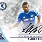 13EPL_AUTO_F-Ashley-Cole