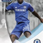 13EPL_INSERT_MOSES