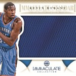 2012-13-immaculate-basketball-durant