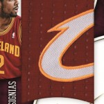 2012-13-immaculate-basketball-insignias-1