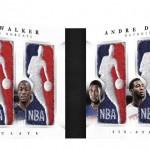 2012-13-immaculate-basketball-six-star-logoman