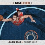 2013-14-nba-hoops-board-members