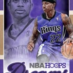 2013-14-nba-hoops-dreams