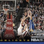 2013-14-nba-hoops-highlights-curry