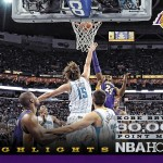 2013-14-nba-hoops-highlights-kobe
