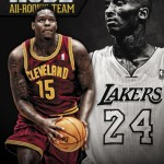 2013-14-nba-hoops-kobe-all-rookie-bennett