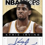 2013-14-nba-hoops-kyrie