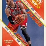 2013-14-nba-hoops-spark-plugs