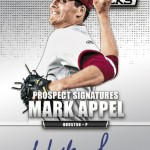 2013-prizm-perennial-draft-picks-baseball-appel
