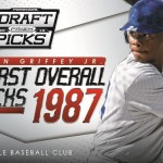2013-prizm-perennial-draft-picks-baseball-griffey