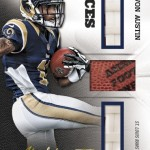 panini-america-2013-absolute-football-austin-leather-laces