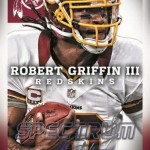 panini-america-2013-absolute-football-griffin-spectrum-blue