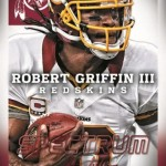 panini-america-2013-absolute-football-griffin-spectrum-red
