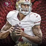 panini-america-2013-absolute-football-kaepernick-hogg-heaven