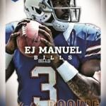 panini-america-2013-absolute-football-manuel-sp-rookie
