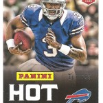 panini-america-2013-fan-expo-base-3