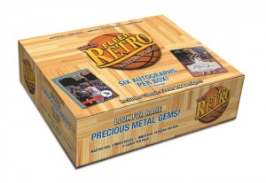 13-fleer-retro-box