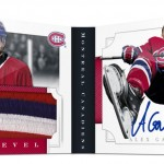 2013-14-dominion-hockey-galchenyuk