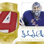 2013-14-dominion-hockey-lundqvist